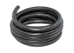 Mr. Gasket R2512 - Mr. Gasket Rubber Hose