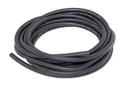 Mr. Gasket R254 - Mr. Gasket Rubber Hose