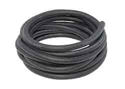 Mr. Gasket R258 - Mr. Gasket Rubber Hose