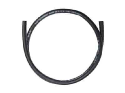 Mr. Gasket R46 - Mr. Gasket Rubber Hose