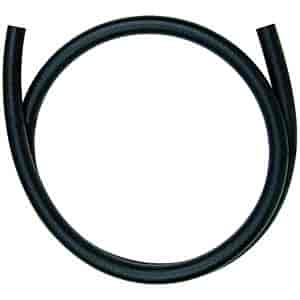 Mr. Gasket R48 - Mr. Gasket Rubber Hose