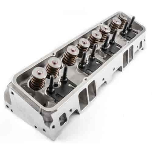 ProMaxx Performance 9200 200 Series Aluminum Cylinder