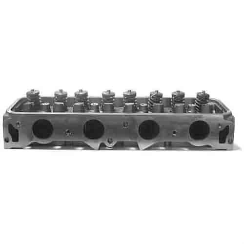 Ford Performance Engine Block 460 Svo Cast Iron: Replacement Cast Iron Assembled Cylinder Head [1988-1997