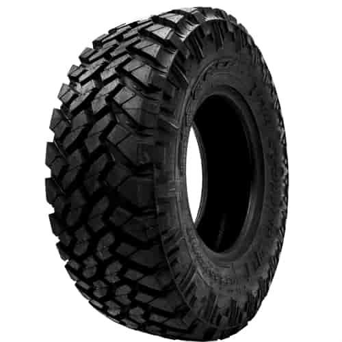 Truck Mud Tires >> Nitto Trail Grappler Mud Terrain Light Truck Tire 37x12 50r20