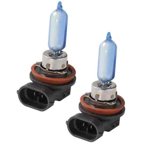 Putco 230009mw Halogen Headlight Bulbs Ebay