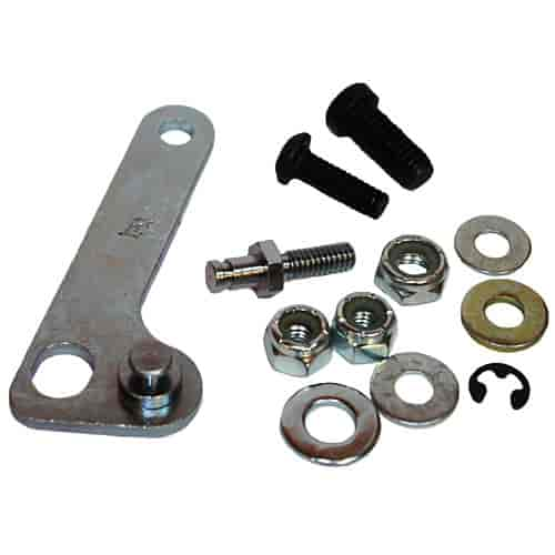 Transmission Adapters   JEGS