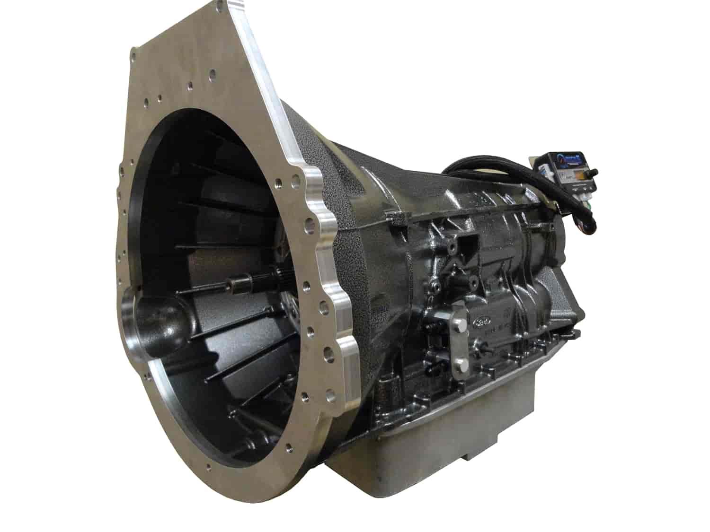 6r80 transmission oil cooler