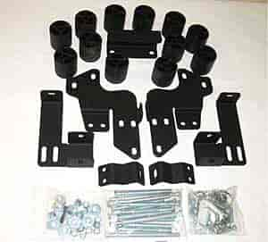 Performance Accessories PA10073