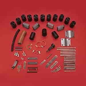 Performance Accessories 5023