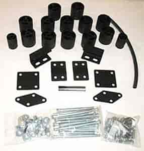 Performance Accessories PA60003