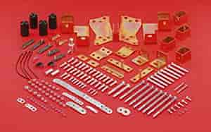 Performance Accessories PA70013