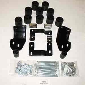Performance Accessories PA70023
