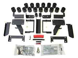 Performance Accessories PA70093