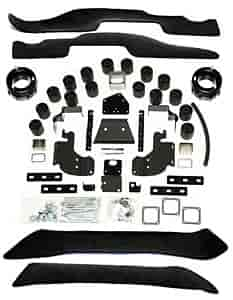 Performance Accessories PLS603 - Performance Accessories Premium Lift Systems