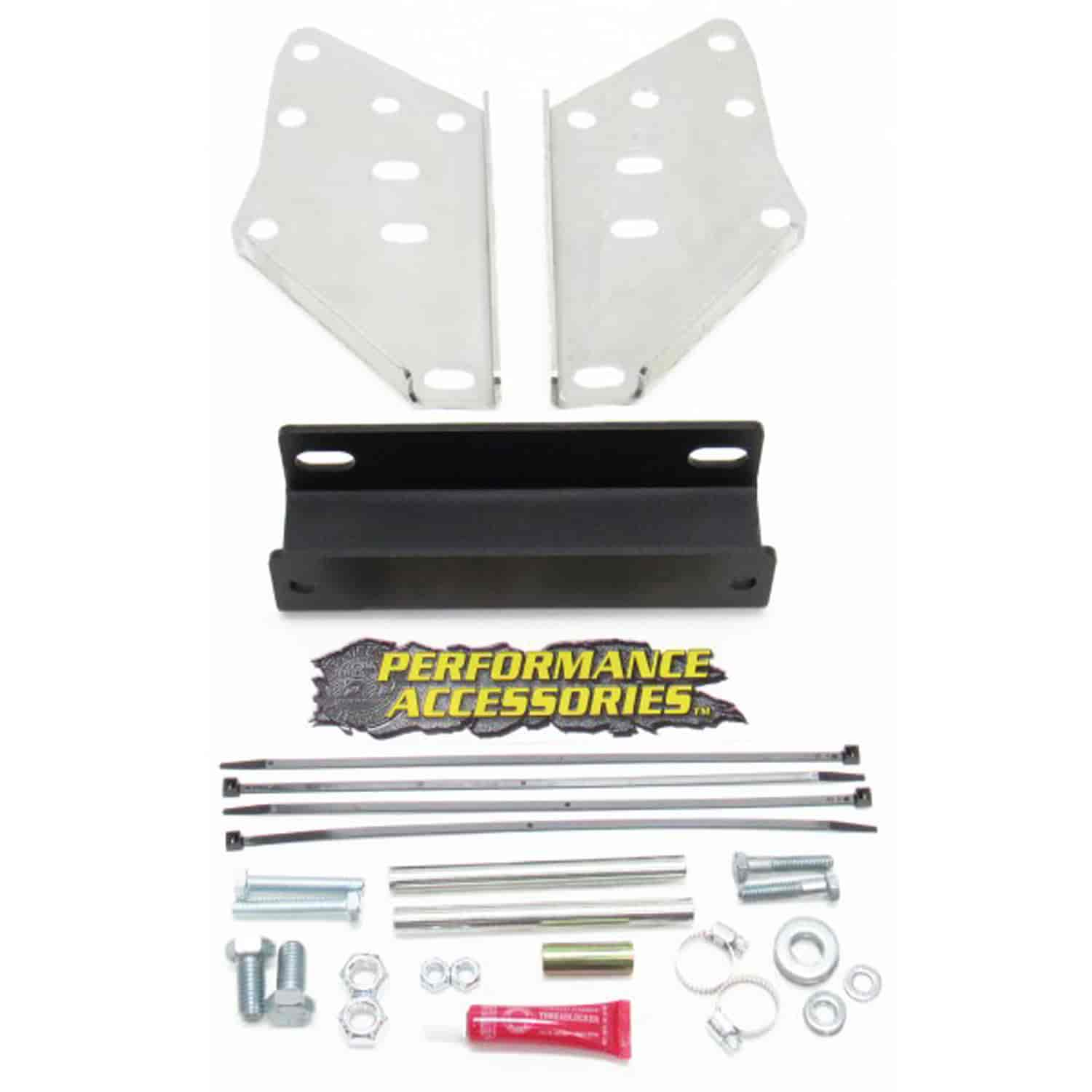 Performance Accessories PA5903
