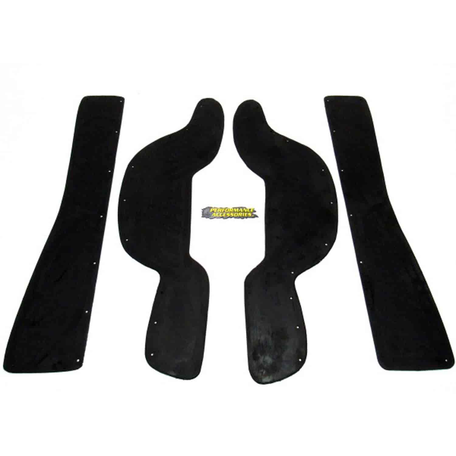 Performance Accessories PA6533