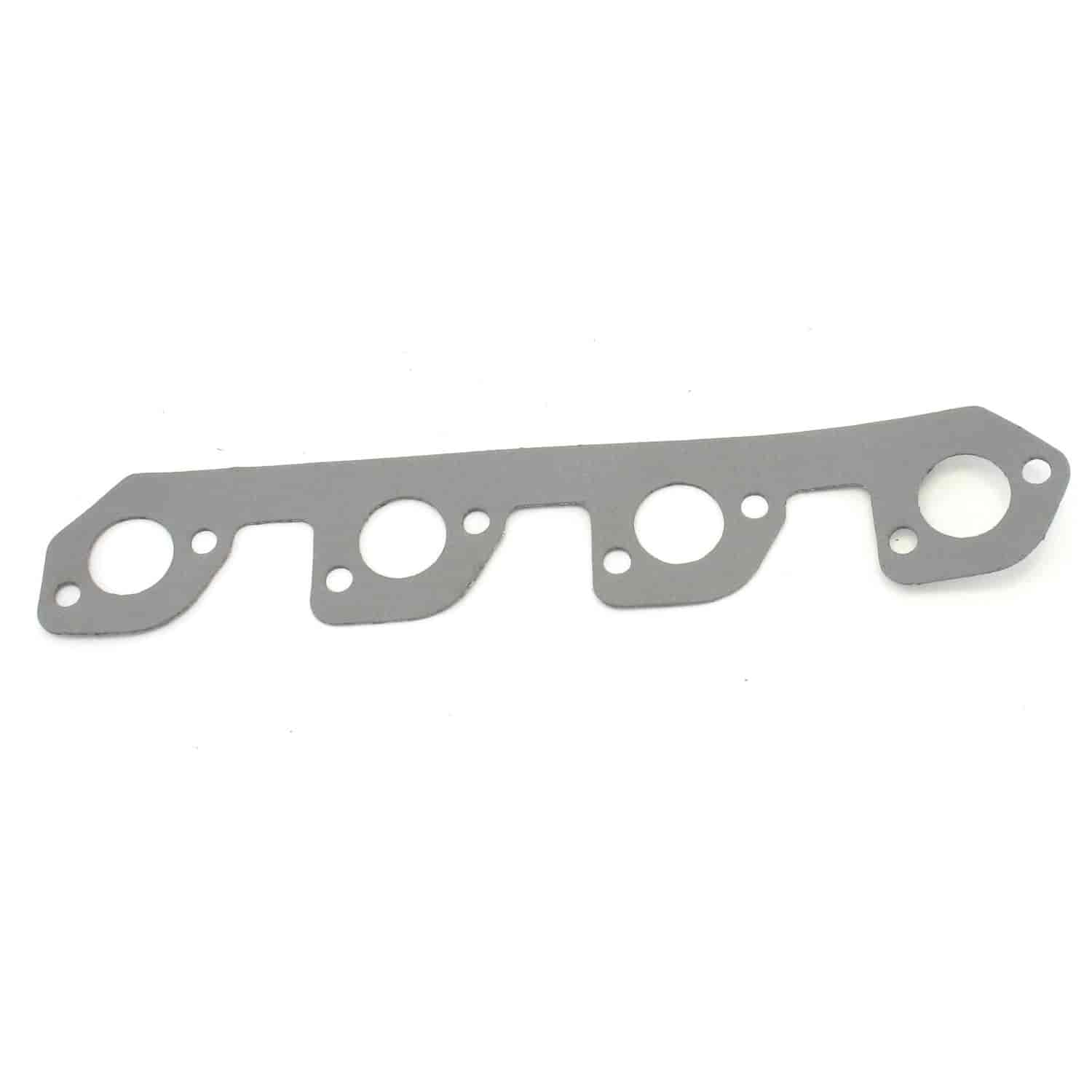 Patriot Exhaust H7506 - Patriot Exhaust Header Flange Gaskets