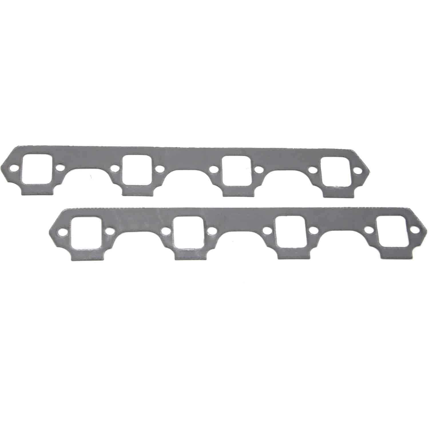 Patriot Exhaust H7518 - Patriot Exhaust Header Flange Gaskets