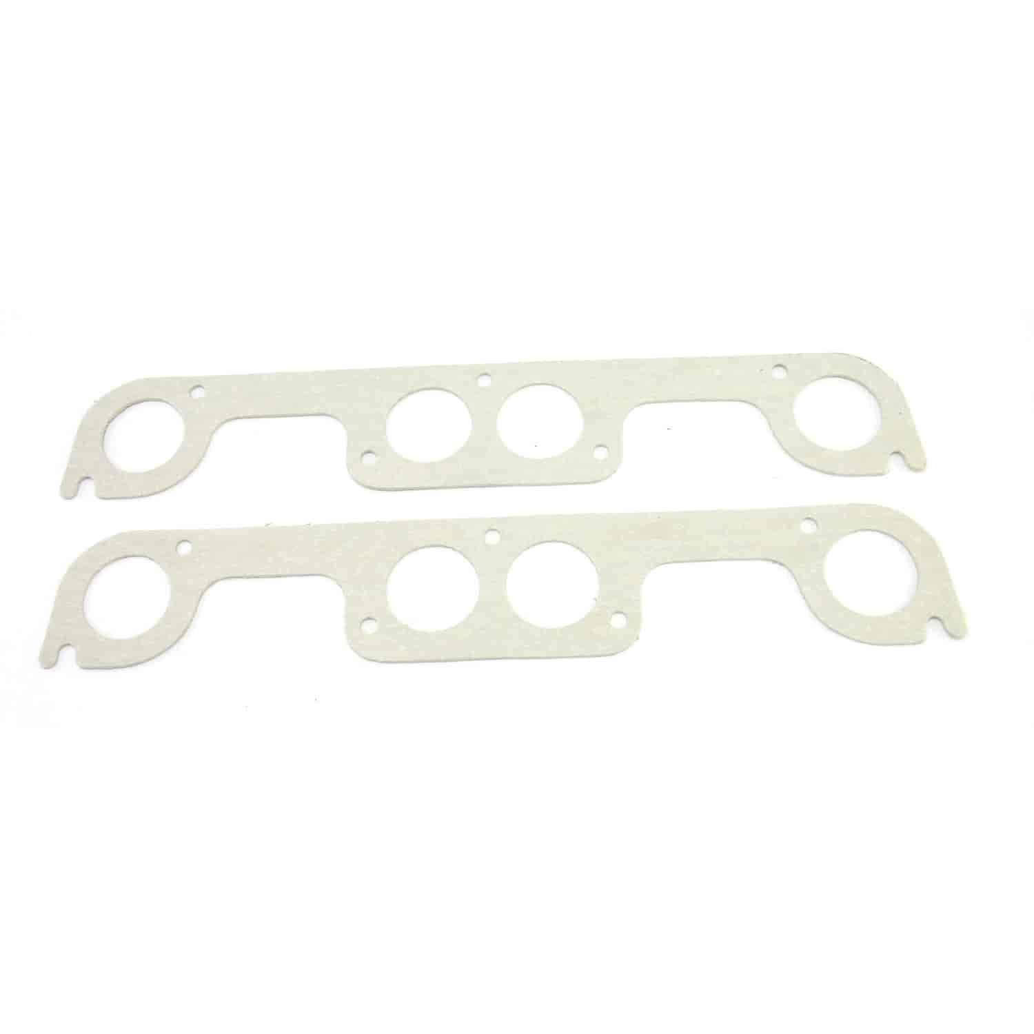 Patriot Exhaust H7553 - Patriot Exhaust Header Flange Gaskets