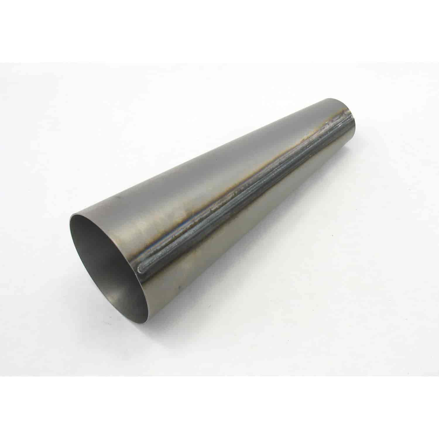 Patriot Exhaust H7327