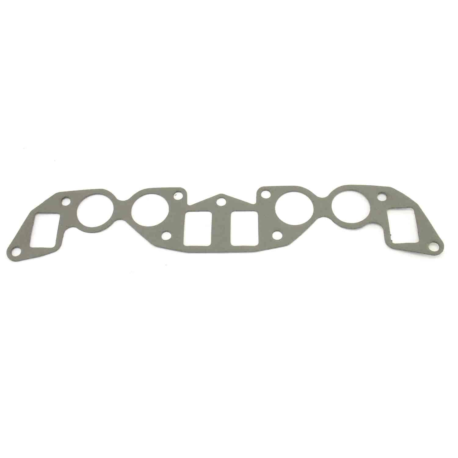 Patriot Exhaust H7583 - Patriot Exhaust Header Flange Gaskets