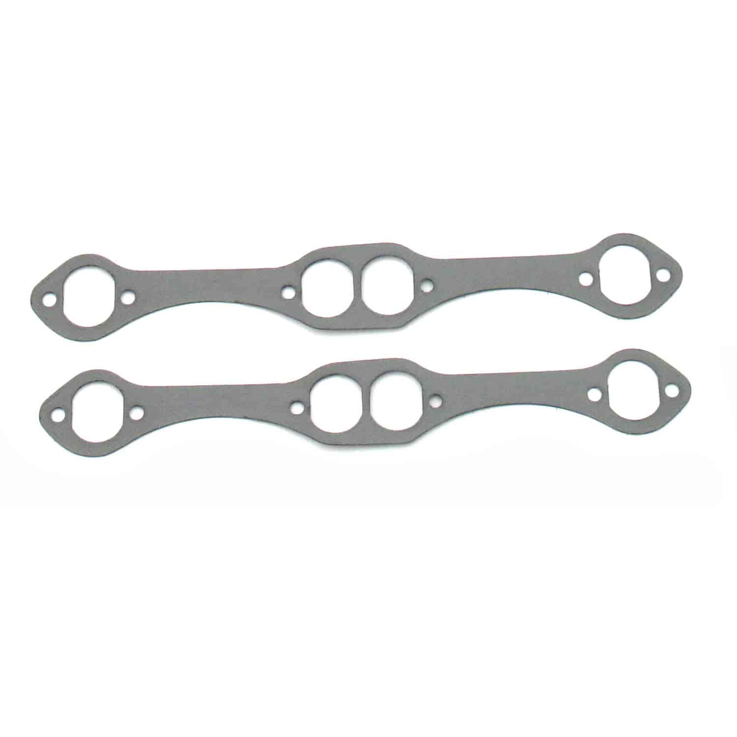 Patriot Exhaust H7585 - Patriot Exhaust Header Flange Gaskets