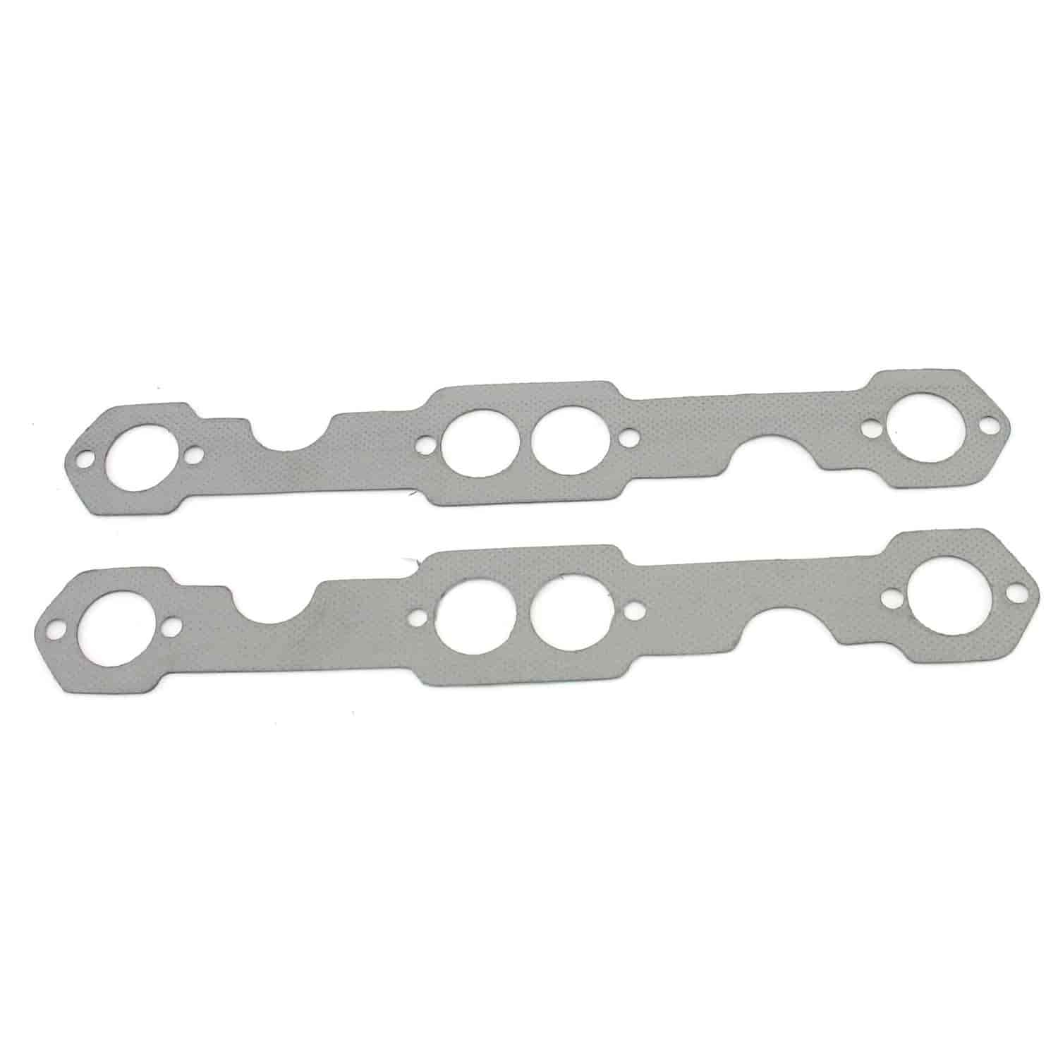 Patriot Exhaust H7586 - Patriot Exhaust Header Flange Gaskets