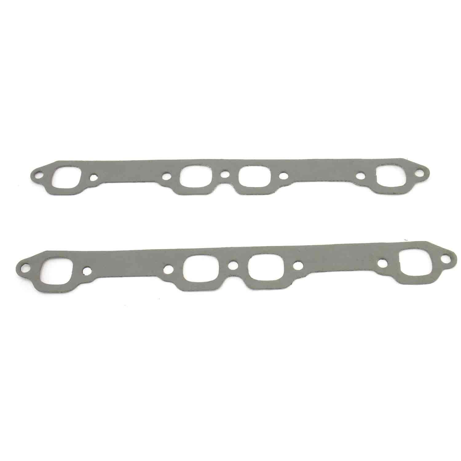 Patriot Exhaust H7589 - Patriot Exhaust Header Flange Gaskets