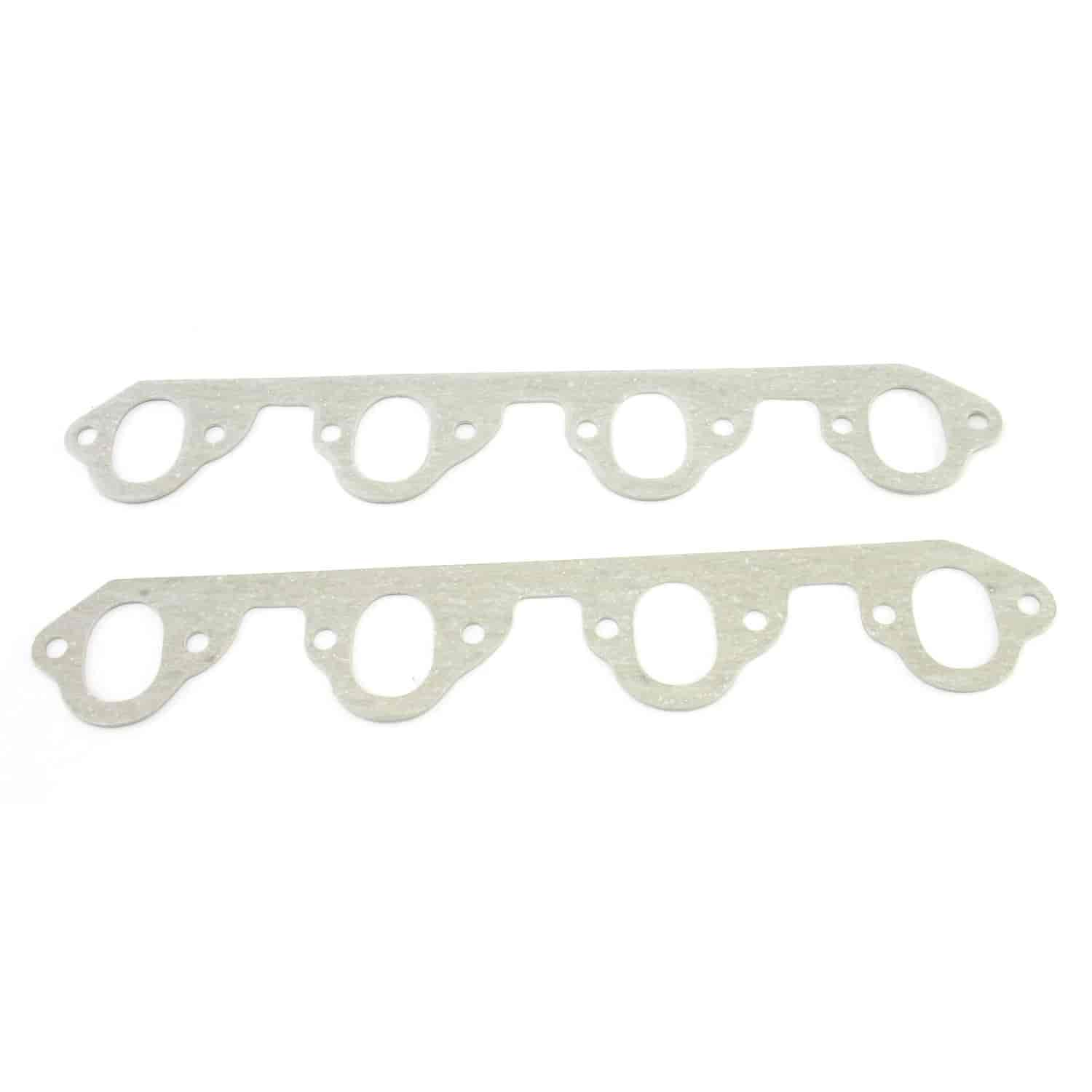 Patriot Exhaust H7591 - Patriot Exhaust Header Flange Gaskets