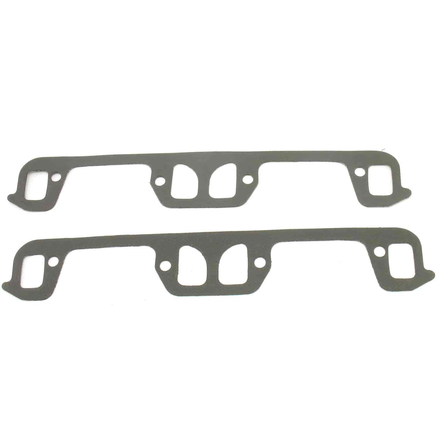 Patriot Exhaust H7593 - Patriot Exhaust Header Flange Gaskets