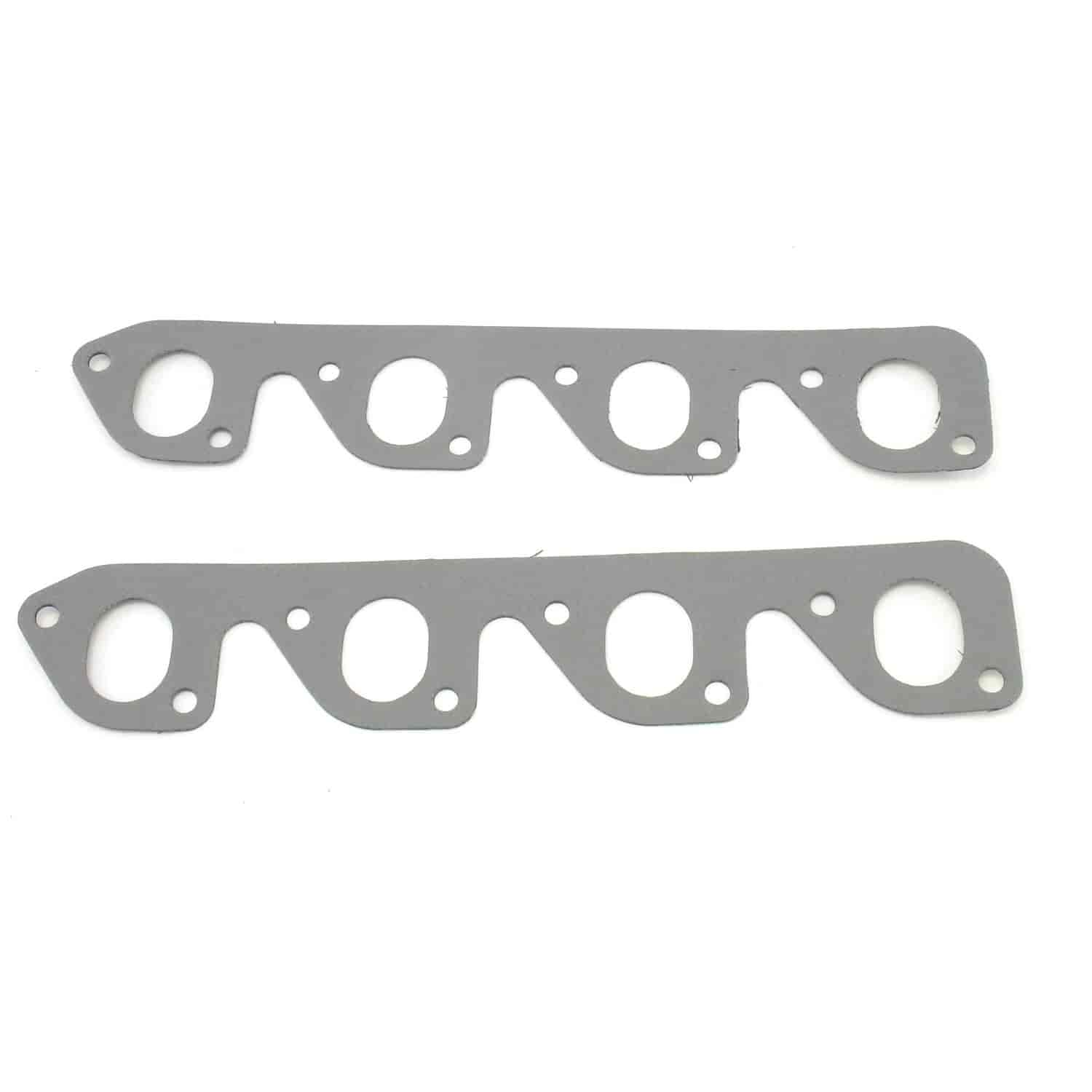 Patriot Exhaust H7596 - Patriot Exhaust Header Flange Gaskets