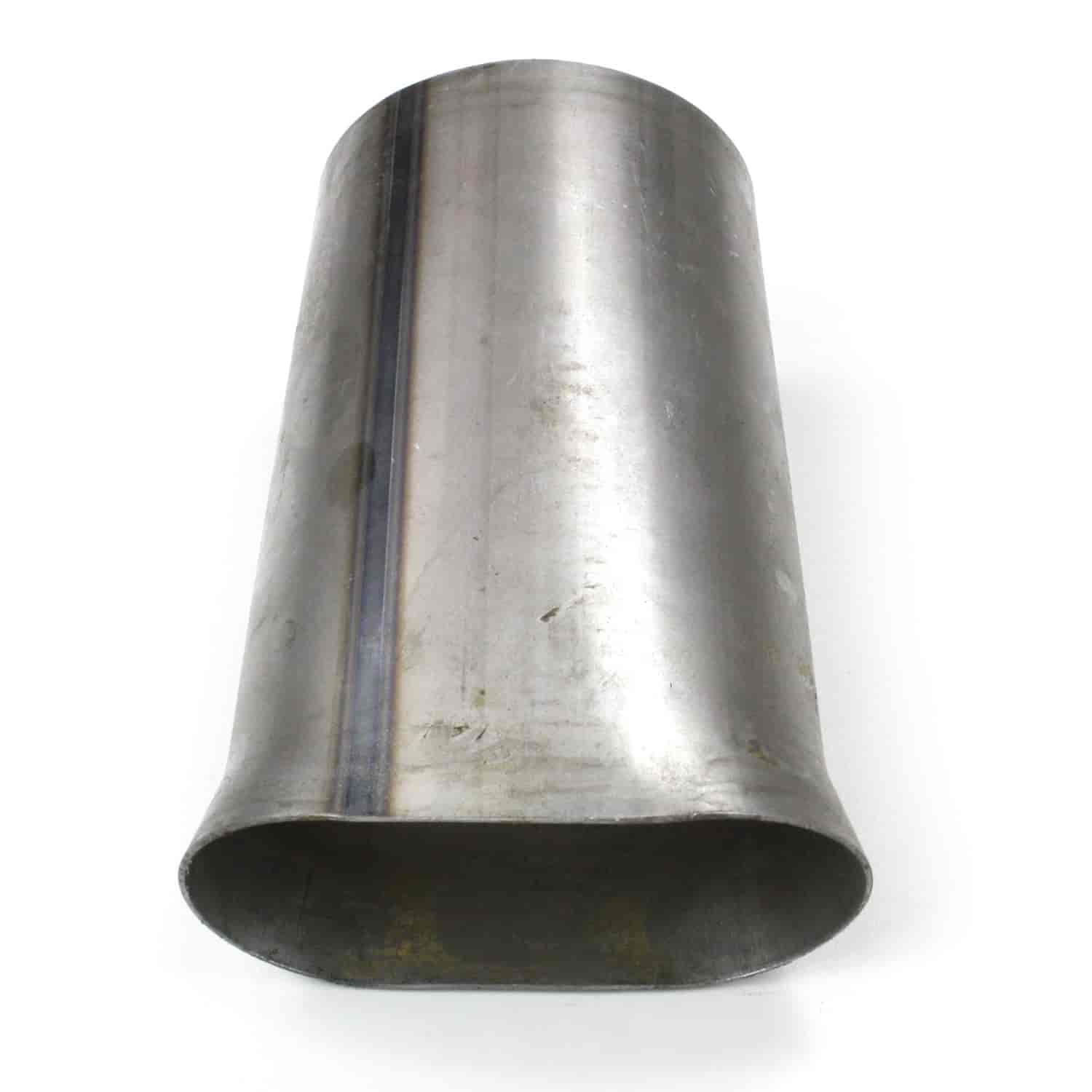 Patriot Exhaust H7666