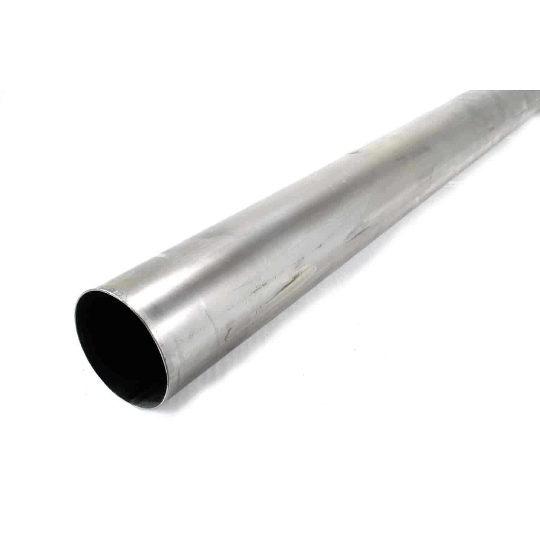 Patriot exhaust h mild steel tubing gauge