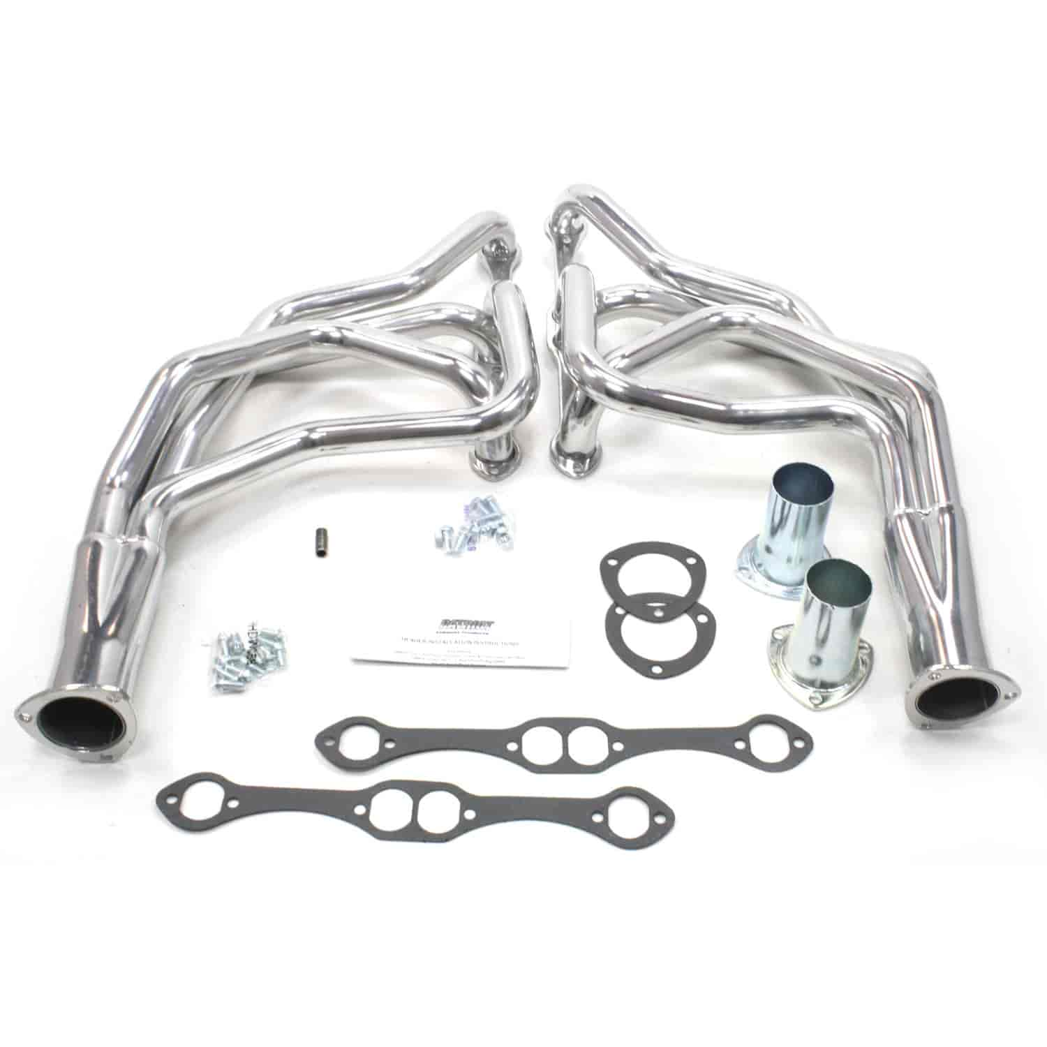 Patriot Exhaust H8048-1