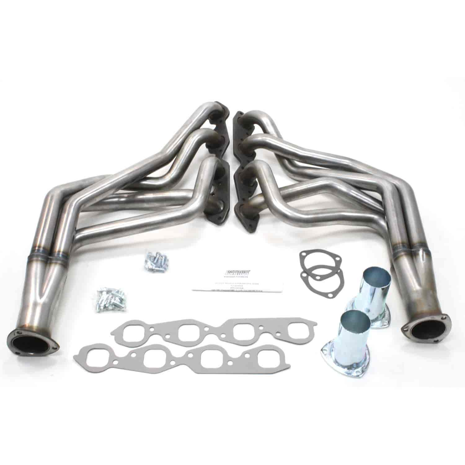 Patriot Exhaust H8054