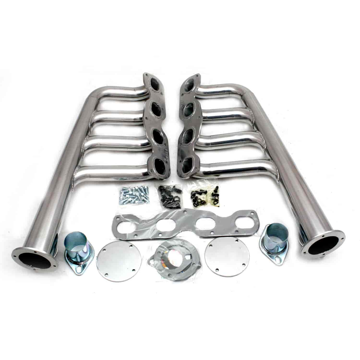 Patriot Exhaust H8208-1