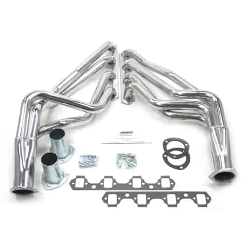 Patriot Exhaust H8403-1