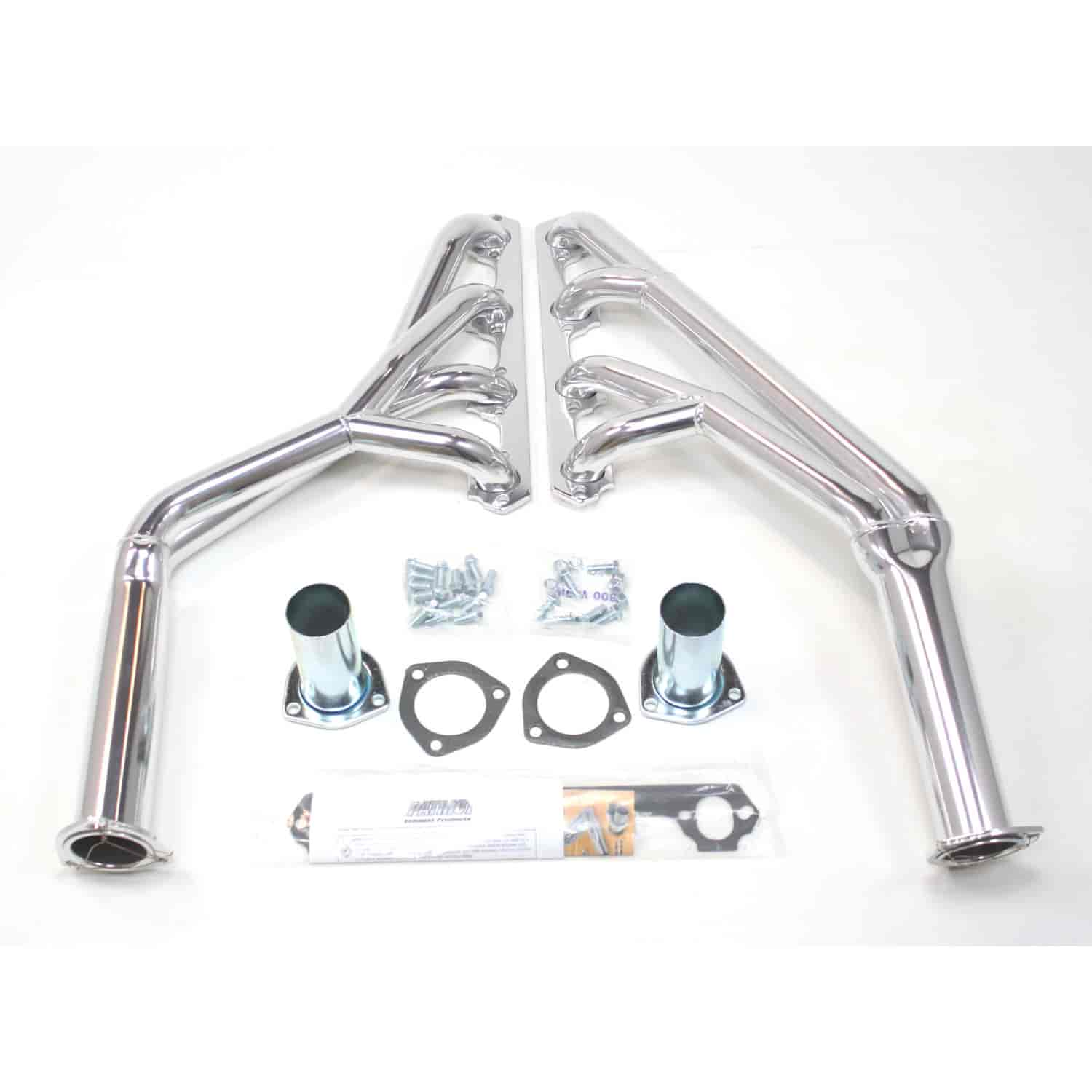 Patriot Exhaust H8426-1