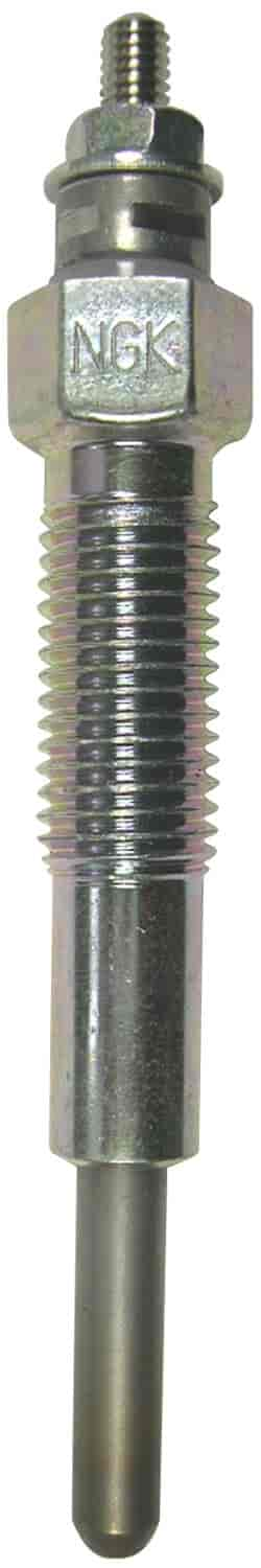 Killer Filter Replacement for MAIN FILTER MF0576949 111-7681-51274