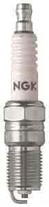 NGK Spark Plugs BP7EFS