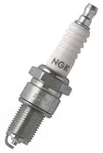NGK Spark Plugs BP8ES