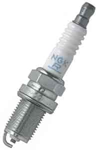 NGK Spark Plugs FR4 - NGK V-Power Spark Plugs