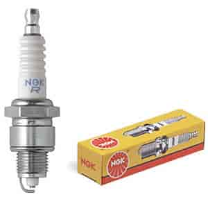 NGK Spark Plugs DP9EA-9