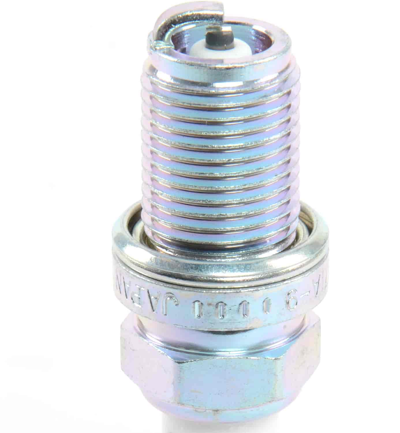 NGK Spark Plugs R5671A-9 - NGK Racing Spark Plugs