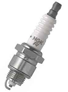 NGK Spark Plugs XR4