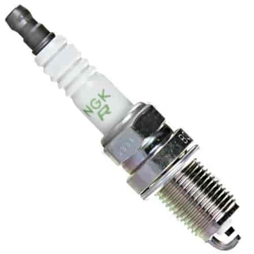 NGK Spark Plugs BCPR5E-11