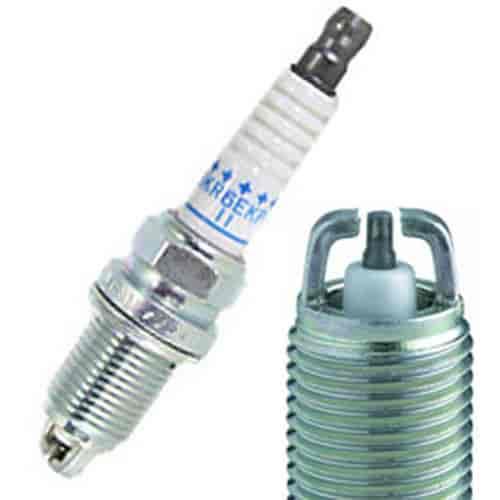Ngk Platinum Spark Plugs Ngk Spark Plugs Bkr6ekpb 11