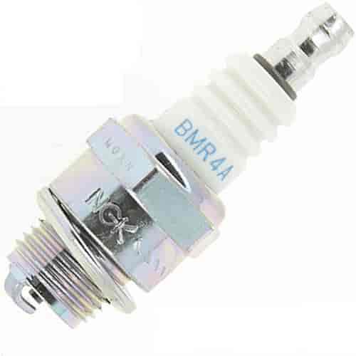 NGK Spark Plugs BMR4A