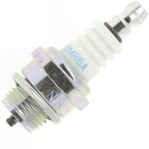 NGK Spark Plugs BMR6A