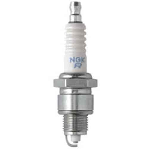 NGK Spark Plugs BP5HS